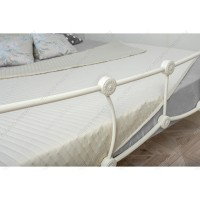 Кровать Agata 160