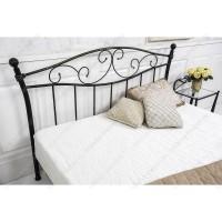 Кровать Gold 160