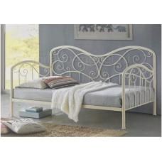 Кровать Inga 90