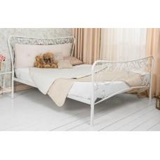 Кровать Lina 160