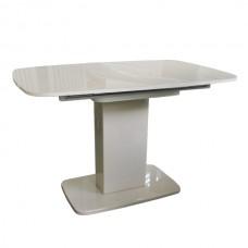 Стол RIO-2