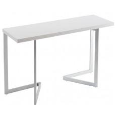 Стол-консоль 2238-1