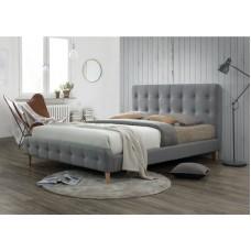 Кровать ALICE 160