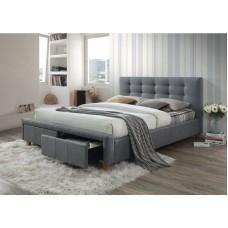 Кровать ASCOT 160