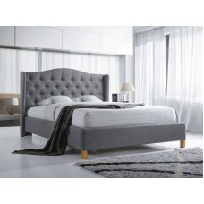 Кровать ASPEN 140
