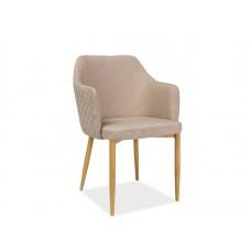 Стул - кресло ASTORS