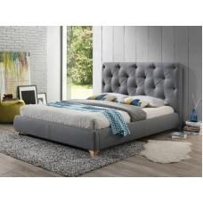 Кровать BUGATTI 160
