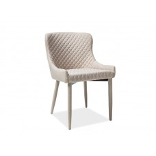 Стул - кресло COLIN