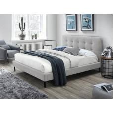 Кровать SALLY 160
