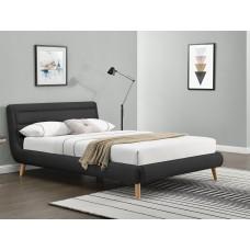 Кровать ELANDA 140