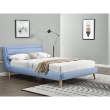 Кровать ELANDA 160