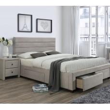 Кровать KAYLEON 160