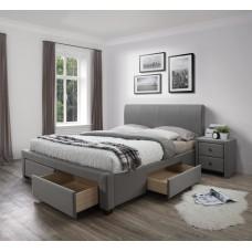 Кровать Modena 140
