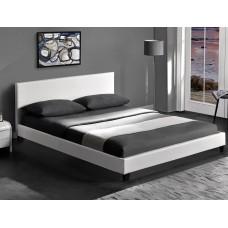 Кровать PAGO 160
