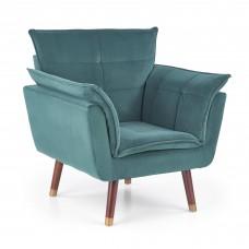 Кресло REZZO