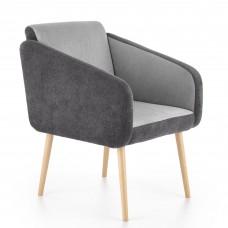Стул - кресло WELL
