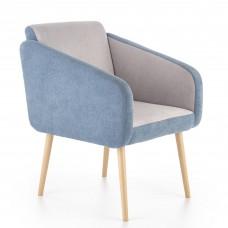 Кресло WELL