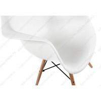 Стул-кресло Eames 19