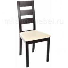 Стул Kirill