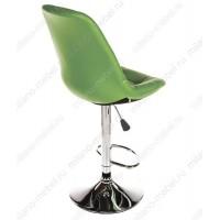 Барный стул EAMES