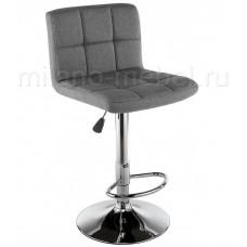Барный стул Paskal (ткань)