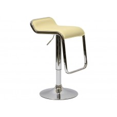 Барный стул LEM