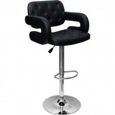 Барный стул GREGOR
