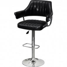 Барный стул CHEROKEE