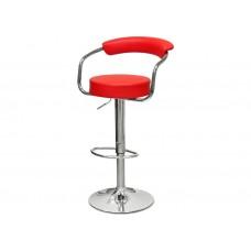 Барный стул ORION