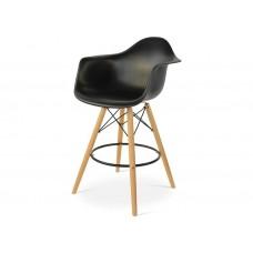 Барный стул BAR