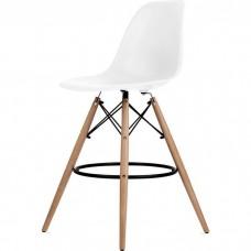 Барный стул LongMold