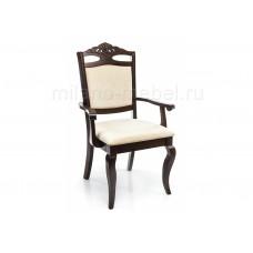 Кресло Demer