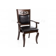 Кресло Drage